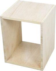 kubus-voor-tampa-kast---hout---spinder-design[0].jpg